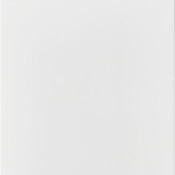 Керамогранит Ceramica D Imola Anthea 45W 45x45см напольная плитка imola ceramica anthea 14628 45w