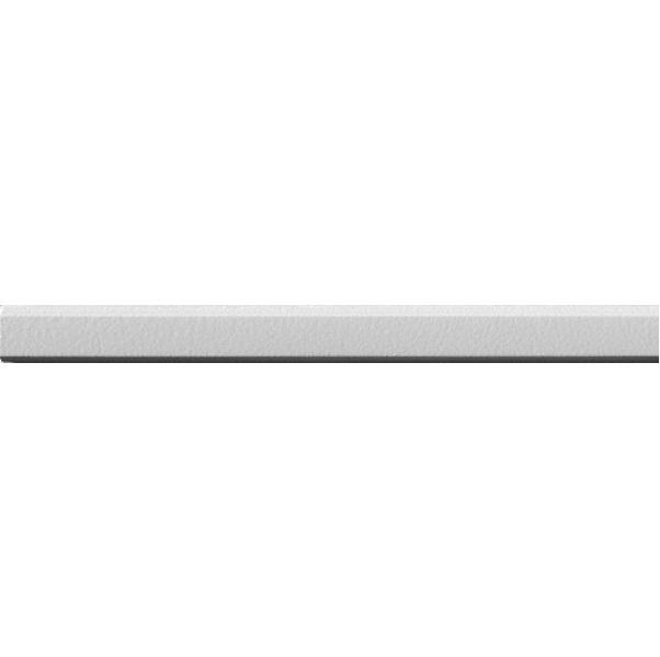 Бордюр Ceramica D Imola B. Anthea 2W 2x29.5см керамическая плитка ceramica d imola anthea l giglio a 4x30 бордюр