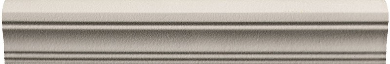 Бордюр Ceramica D Imola B. Anthea 5A 5x30см напольная плитка imola ceramica anthea 14628 45w