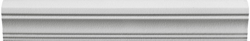 Бордюр Ceramica D Imola B. Anthea 5W 5x30см керамическая плитка ceramica d imola anthea l giglio a 4x30 бордюр
