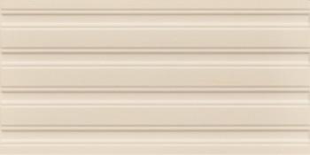 цена Керамическая плитка Ceramica D Imola Anthea Coffer 1 36A настенная 30x60см онлайн в 2017 году