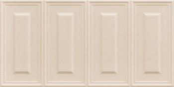 цена Керамическая плитка Ceramica D Imola Anthea Coffer 36A настенная 30x60см онлайн в 2017 году