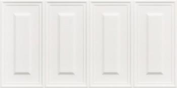 Керамическая плитка Ceramica D Imola Anthea Coffer 36W настенная 30x60см напольная плитка imola ceramica anthea 14628 45w