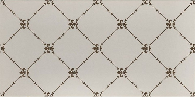 Керамический декор Ceramica D Imola Anthea Giglio A1 30x60см керамическая плитка ceramica d imola anthea l giglio a 4x30 бордюр