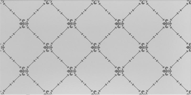 Керамический декор Ceramica D Imola Anthea Giglio W1 30x60см керамическая плитка ceramica d imola anthea l giglio a 4x30 бордюр