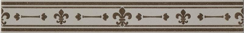 Бордюр Ceramica D Imola Anthea L. Giglio A 4x30см керамическая плитка ceramica d imola anthea l giglio a 4x30 бордюр