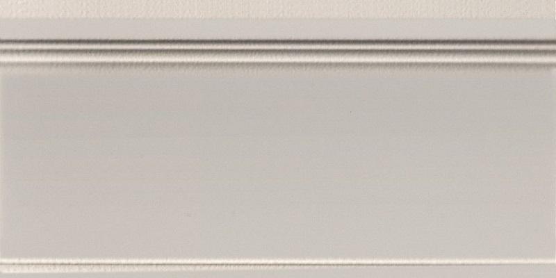 Плинтус Ceramica D Imola Z. Anthea W 15x30см напольная плитка imola ceramica anthea 14628 45w