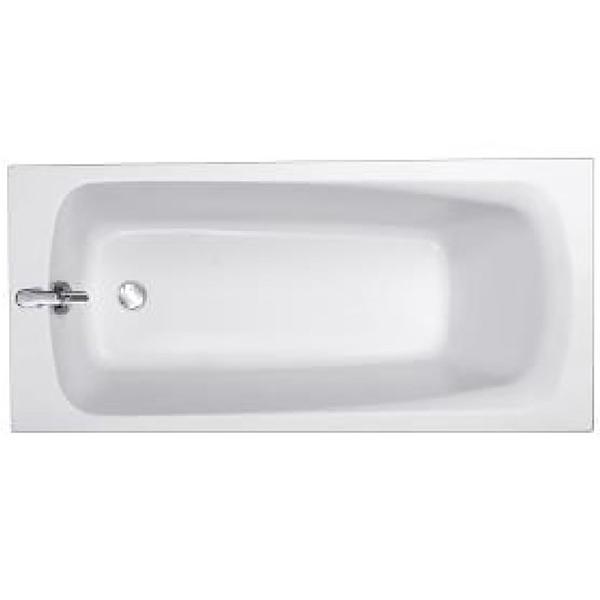 Patio 150x70 без гидромассажаВанны<br>Ванна Jacob Delafon Patio 150x70 E6810RU-01 (E6810RU-00) прекрасно впишется в ванную комнату небольшого размера. <br>Особенности:<br>Антибактериальное покрытие. Благодаря идеальной гладкости и отсутствию пор, на поверхности не задерживается грязь. Антибактериальное покрытие предотвращает появление грибка.<br>Износостойкий корпус из акрила Altuglass (Франция) толщиной 5 мм: не желтеет, быстро нагревается и долго сохраняет тепло.<br>Ванна покрыта армирующим слоем, делающим ее очень прочной.<br>