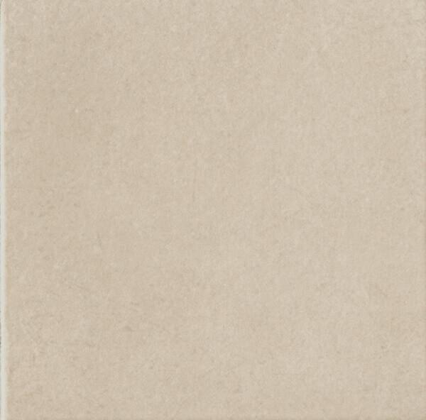 Керамогранит Serenissima Via Emilia Tortora 60,8х60,8 см