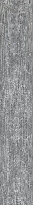 Керамогранит Serenissima Wild Wood Retro Grey 15x90 см стоимость