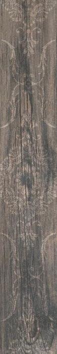 Керамогранит Serenissima Wild Wood Retro Brown 15x90 см стоимость