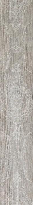 Керамогранит Serenissima Wild Wood Retro Sand 15x90 см стоимость