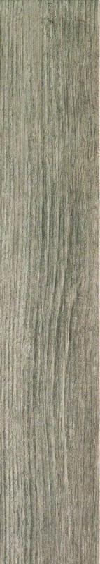 Керамогранит Serenissima Wild Wood Sand 15x90 см стоимость