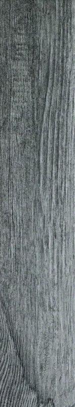 Керамогранит Serenissima Wild Wood Grey 15x90 см стоимость