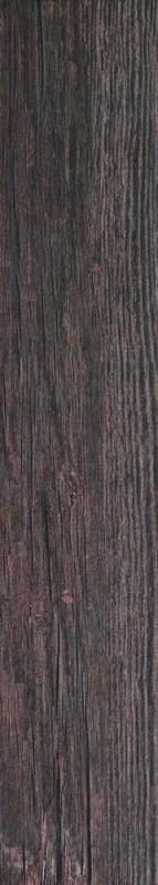 Керамогранит Serenissima Wild Wood Brown 15x90 см стоимость