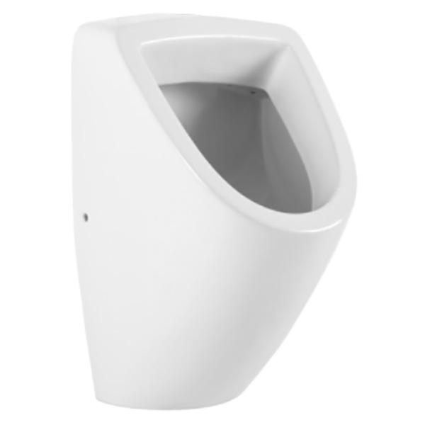 Писсуар Sanindusa Forma 108560004 подвесной Белый