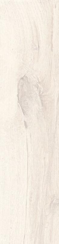 Керамогранит Rondine Living Bianco 7,5х45 см