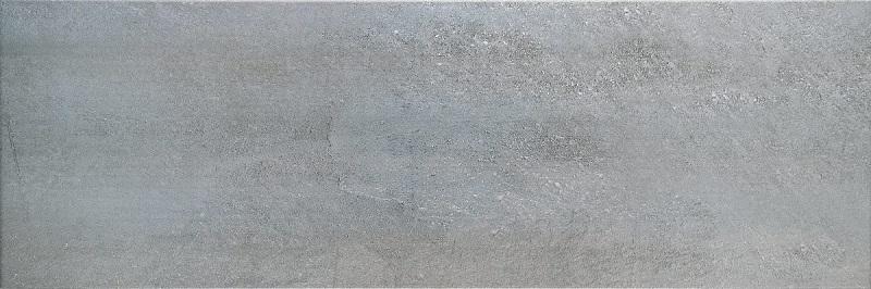 Керамическая плитка Colorker District Denim настенная 25x75см