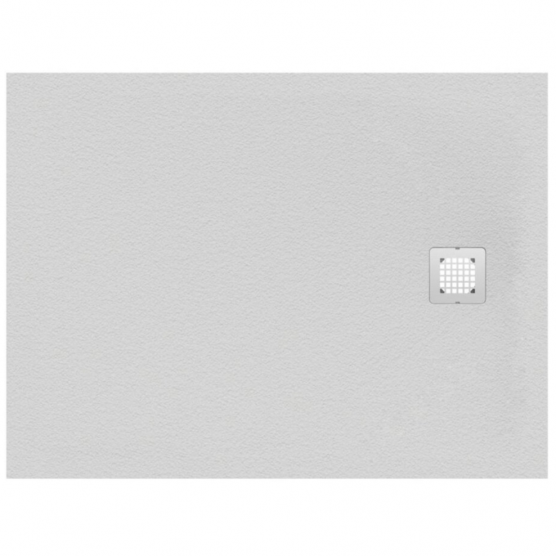 Душевой поддон из искусственного камня Ideal Standard Ultraflat S K8230FR 120х90 Белый