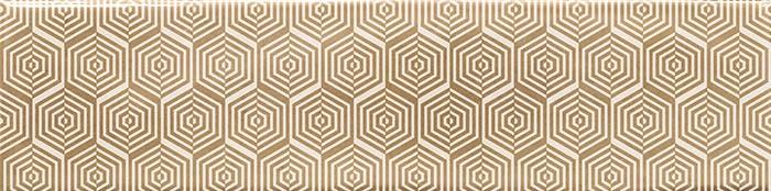 Керамическая плитка Cifre Opal Decor Vison настенная 7,5х30см