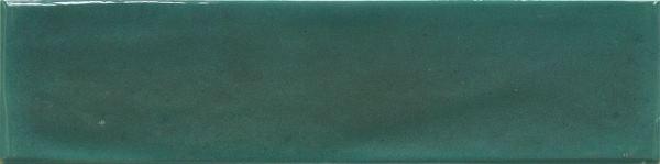 Керамическая плитка Cifre Opal Emerald настенная 7,5х30см
