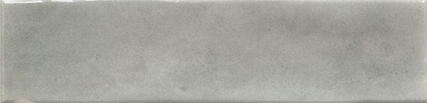 цена на Керамическая плитка Cifre Opal Grey настенная 7,5х30см