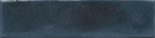 Керамическая плитка Cifre Opal Marine настенная 7,5х30см керамическая плитка cifre alchimia 2 decor glaciar настенная 7 5x30см