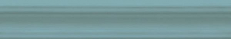 Бордюр Cifre Opal Mold.Sky 5x30см