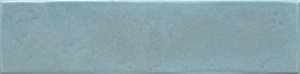 Керамическая плитка Cifre Opal Sky настенная 7,5х30см керамическая плитка cifre alchimia 2 decor glaciar настенная 7 5x30см