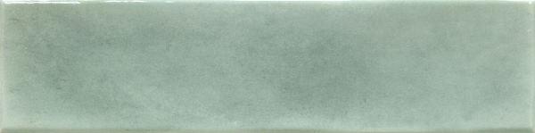 Керамическая плитка Cifre Opal Turquoise настенная 7,5х30см