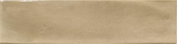 Керамическая плитка Cifre Opal Vison настенная 7,5х30см
