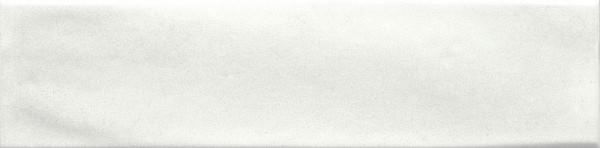 цена на Керамическая плитка Cifre Opal White настенная 7,5х30см