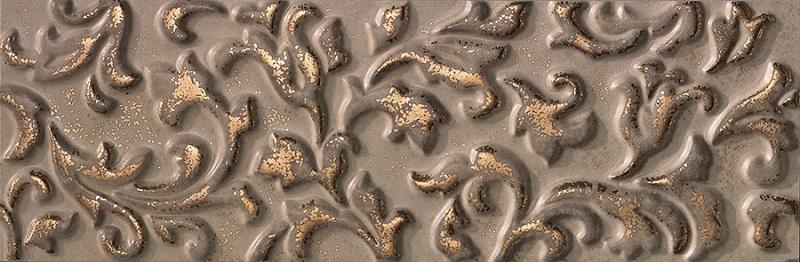 Бордюр Fap Ceramiche Creta Acanto Naturale Listello 10х30,5см бордюр impronta ceramiche marmol d digit marfil listello onda rett 15x72 5 page 8