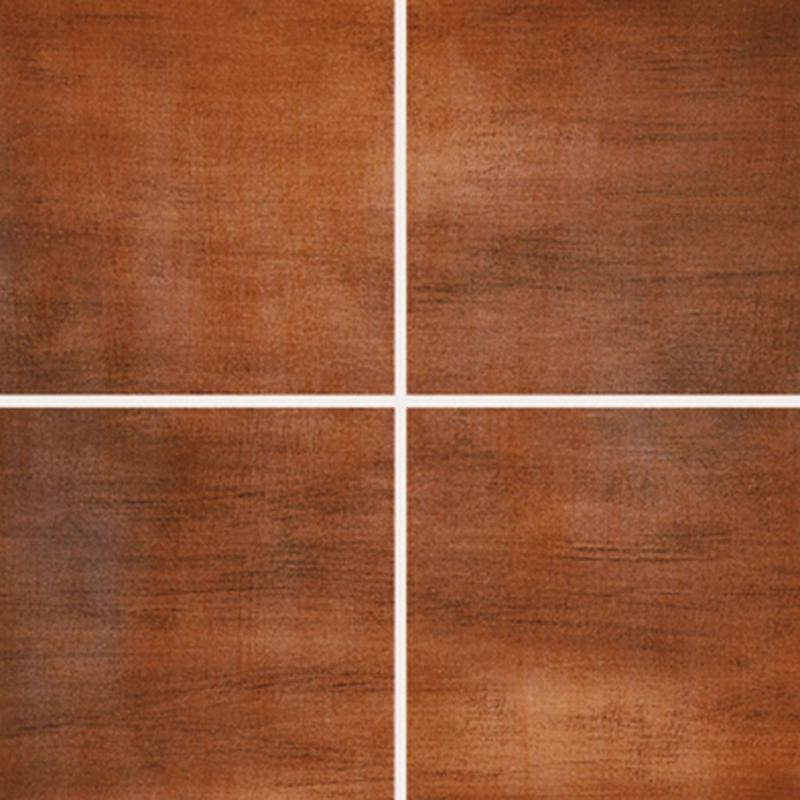 Керамическая плитка Нефрит Керамика Акварель коричневая настенная 20х20 см керамическая плитка нефрит керамика акварель светлая настенная 20х20 см