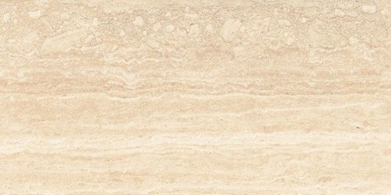 Керамическая плитка Нефрит Керамика Аликанте Светло-бежевая настенная 25х50 см керамическая плитка нефрит керамика этнос голубой 10 01 65 1223 настенная 25х50 см