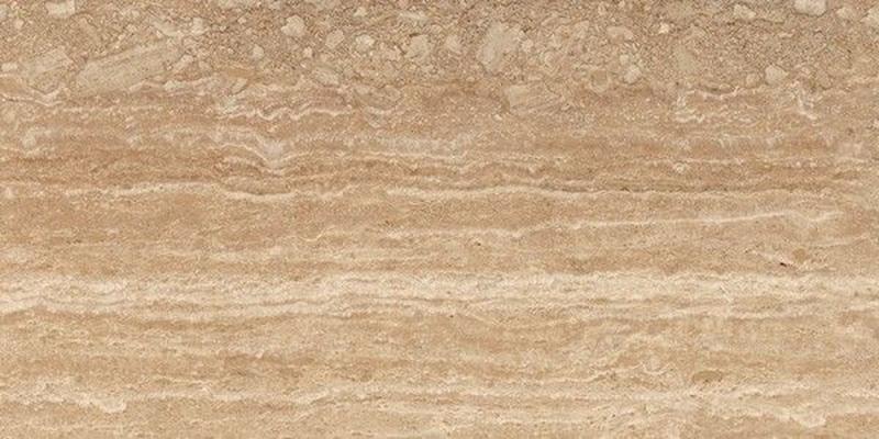 Керамическая плитка Нефрит Керамика Аликанте Темно-бежевая настенная 25х50 см керамическая плитка нефрит керамика этнос голубой 10 01 65 1223 настенная 25х50 см