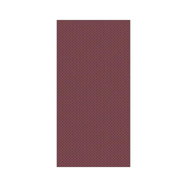 Керамическая плитка Нефрит Керамика Аллегро бордо настенная 20х40 см керамическая плитка нефрит керамика ханна бежевый 08 01 11 1275 настенная 20х40 см