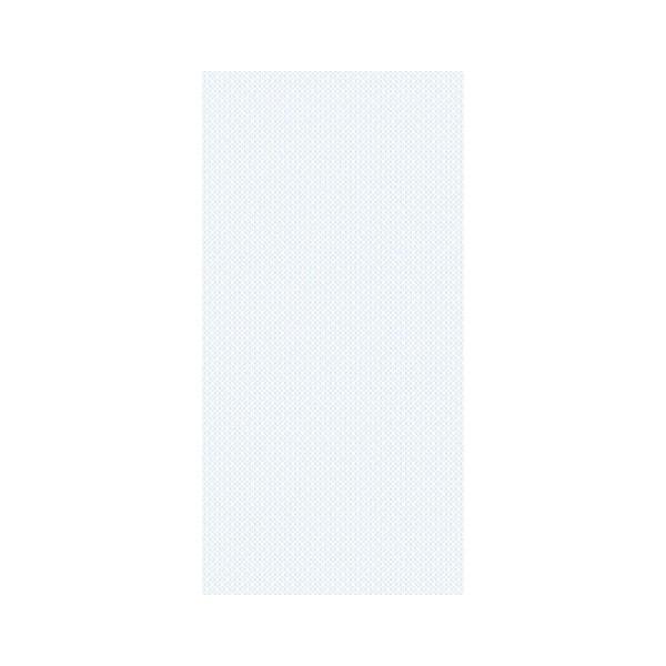Керамическая плитка Нефрит Керамика Аллегро голубой настенная 20х40 см керамическая плитка нефрит керамика ханна бежевый 08 01 11 1275 настенная 20х40 см