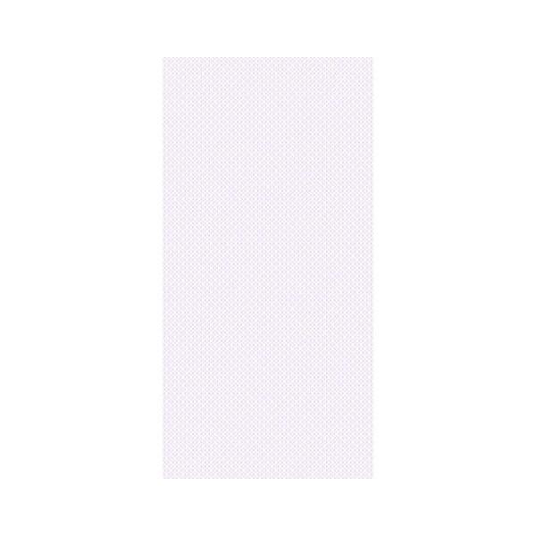 Керамическая плитка Нефрит Керамика Аллегро розовый настенная 20х40 см