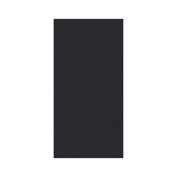 Керамическая плитка Нефрит Керамика Аллегро черный настенная 20х40 см керамическая плитка нефрит керамика ханна бежевый 08 01 11 1275 настенная 20х40 см