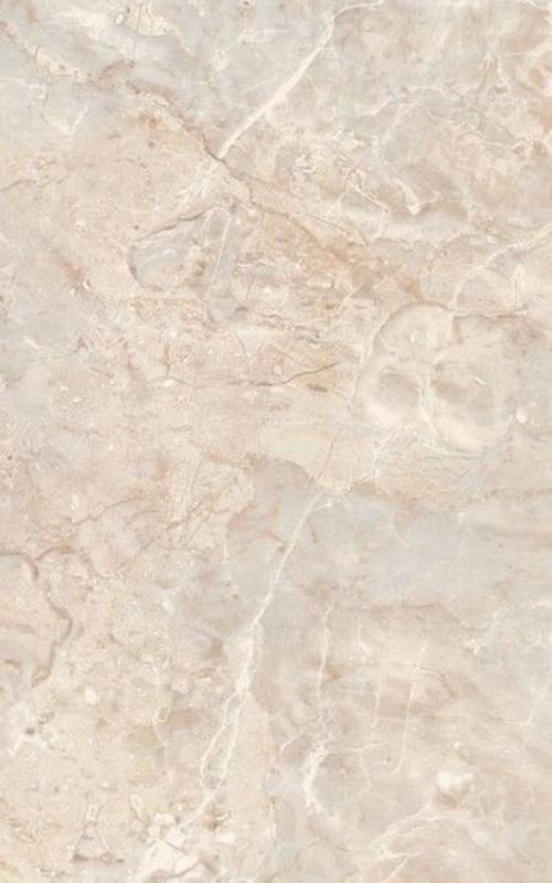 Керамическая плитка Нефрит Керамика Гермес светло-коричневый настенная 25х40 см