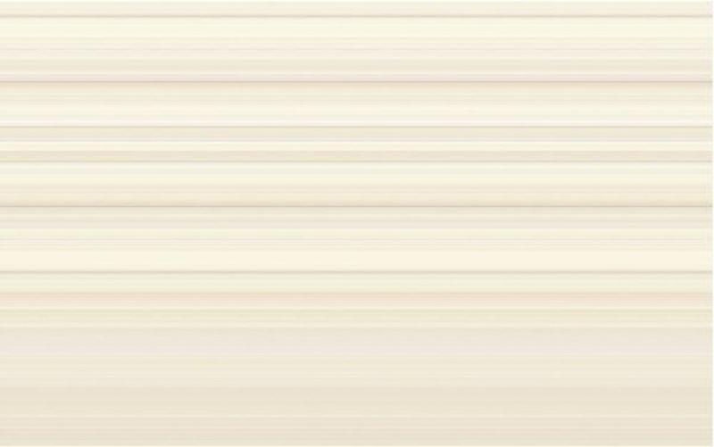 Керамическая плитка Нефрит Керамика Кензо слоновая кость настенная 25х40 см керамическая плитка нефрит керамика кензо терракотовый 2 25х40 декор