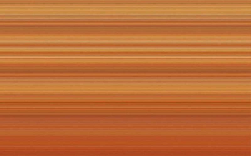 Керамическая плитка Нефрит Керамика Кензо терракотовая настенная 25х40 см керамическая плитка нефрит керамика кензо терракотовый 2 25х40 декор