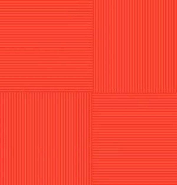 Керамическая плитка Нефрит Керамика Кураж-2 Красный напольная 30х30 см стоимость