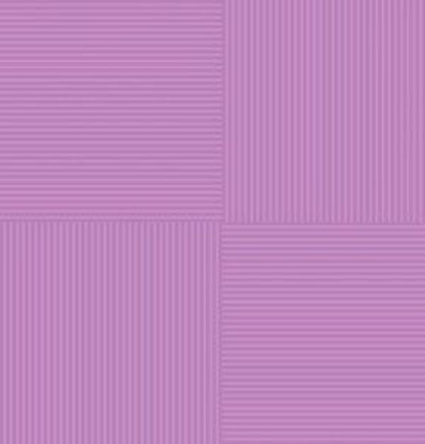 Керамическая плитка Нефрит Керамика Кураж-2 Фиолетовый напольная 30х30 см стоимость