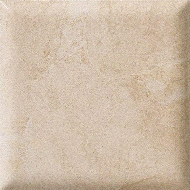 Керамическая плитка Vallelunga Villa dEste Avorio настенная 15х15 см
