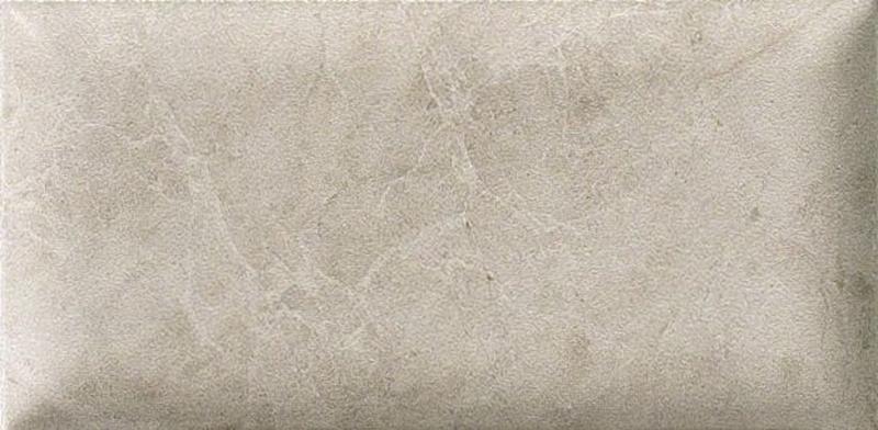Керамическая плитка Vallelunga Villa dEste Grigio настенная 7,5х15 см