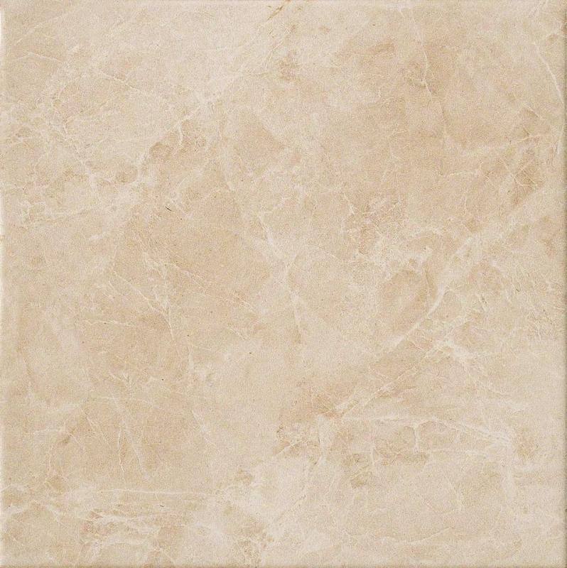 Керамическая плитка Vallelunga Villa dEste Avorio напольная 30х30 см