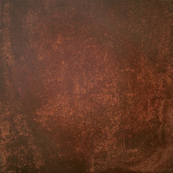 Керамическая плитка Fap Ceramiche Evoque Copper Brilliante напольная 59х59см стоимость