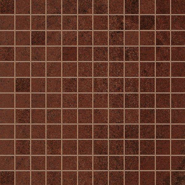 Мозаика Fap Ceramiche Evoque Copper Gres Mosaico 29,5х29,5см